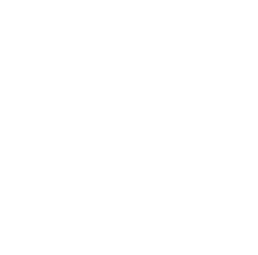 Quad-and-garden-point-hagen-atw-quads-quadpoint-footer-hehmann