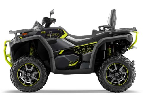 teuto-point-Troxus Dune 900
